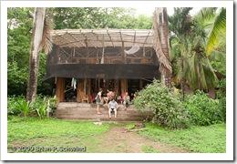 CostaRica2009-219