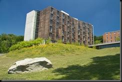 Kripalu2010-2423