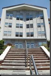 Kripalu2010-2427