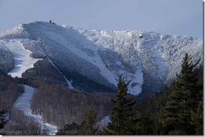 LakePlacid2011-3303