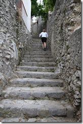 AmalfiCoast2012-7490