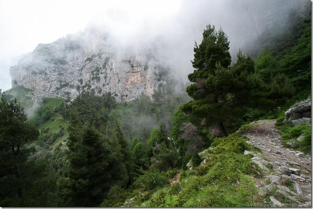 AmalfiCoast2012-7501