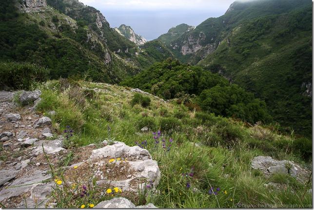 AmalfiCoast2012-7522