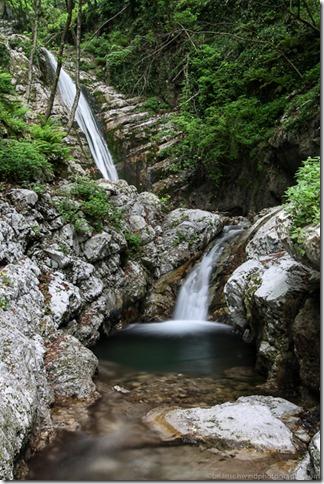 AmalfiCoast2012-7557