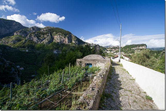 AmalfiCoast2012-7563