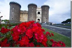 AmalfiCoast2012-7588